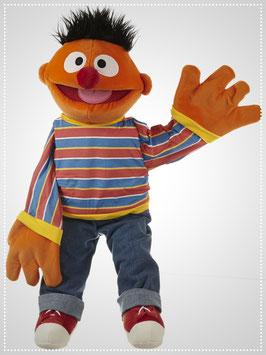 Ernie SE100