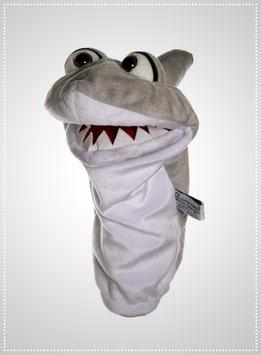 Kleiner Hai W544