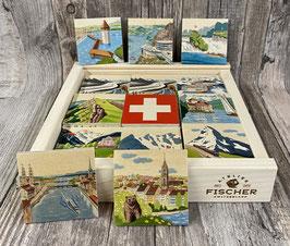 8014 Memo Switzerland gross