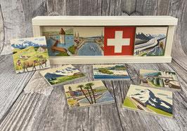 8015 Memo Switzerland klein