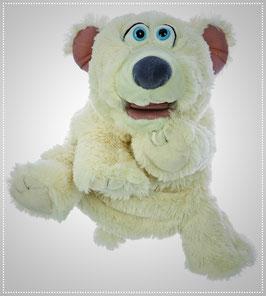 Eisbär W271