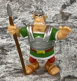 Römer Legionär