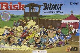 """""""Risiko"""" Asterix und Obelix"""