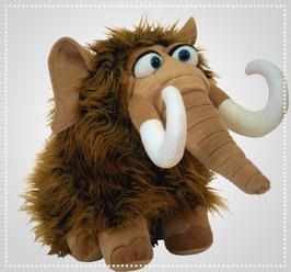 Fleischer das Mammut W784