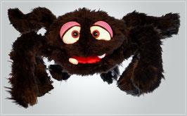 Minna die Spinne W690