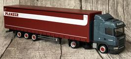 Scania R09 JuGaPl