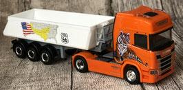 Scania CR 20