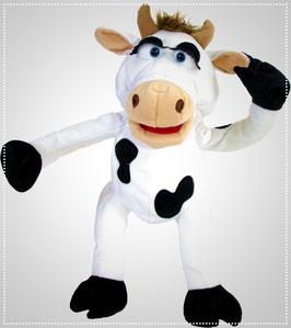 Chantal die Kuh W782