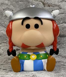 Obelix Kasseli