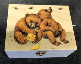 9401 Bären