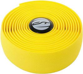 Lenkerband gelb