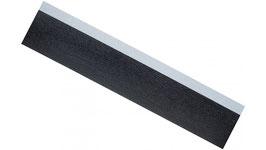 Reflective Control Lenkerband schwarz
