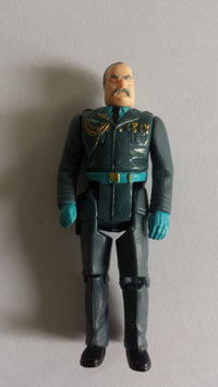 Miles Mayham Switchblade (1)