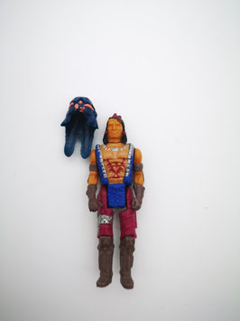 Nevada Rushmore Goliath + harte Maske  (1)