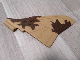Skybold Flügel links