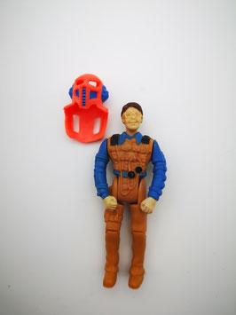 Nash Gory + weiche Maske  (1)