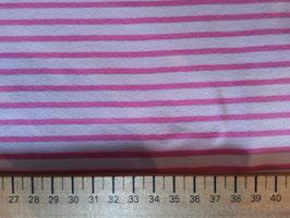 pink rosa Streifen