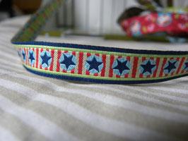 Sternenband
