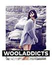 #2 Wooladdicts Anleitungen