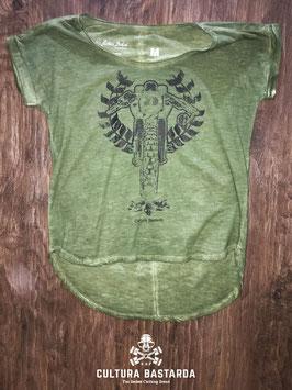 """Camiseta """"HIGHWAY"""""""