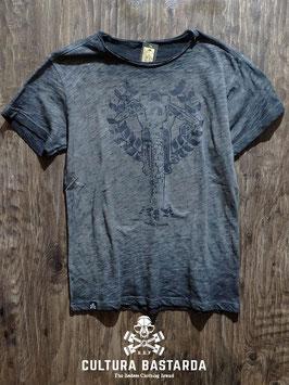 """Camiseta """"DIRT TRACK"""""""