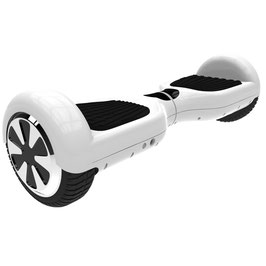 Hoverboard 6.5 inch