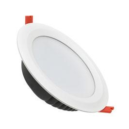 Downlight SMD Pro