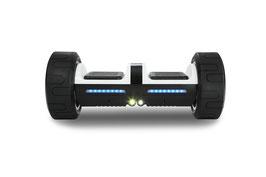Hoverboard Thegreenfabrik - 10 pouces Large - roue formula