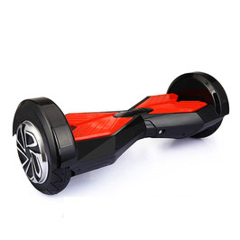 Hoverboard 8 inch