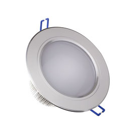 Downlight SMD encastrable