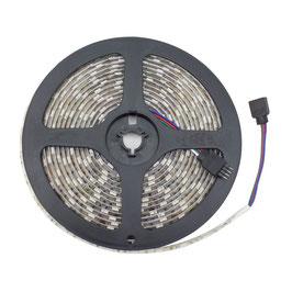 Ruban LED RGB 12V