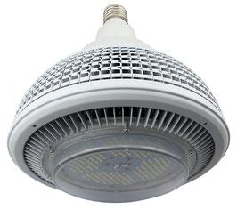 Ampoule E40 pour gamelle industrielle
