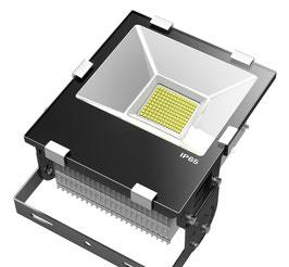 Projecteur SMD Pro