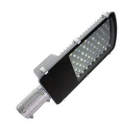 Lampe candélabre à LED Epistar slim