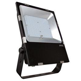Projecteur SMD Ultra-Slim