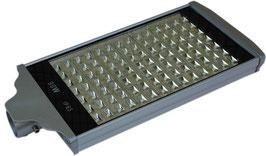 Lampe candélabre à LED Epistar