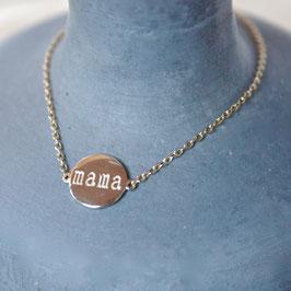 Mama-Armband