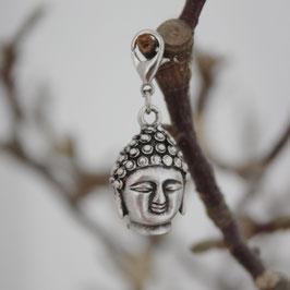 Buddhacharm