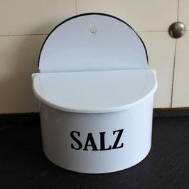 Wandbehälter SALZ