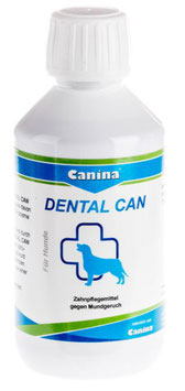 Dental Can Zahnpflege