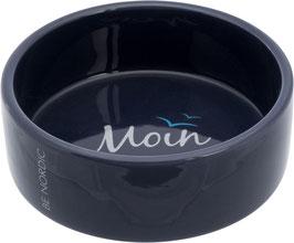 Be Nordic Napf Moin dunkelblau