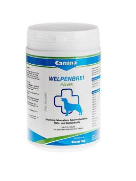 Welpenbrei Canina Pharma