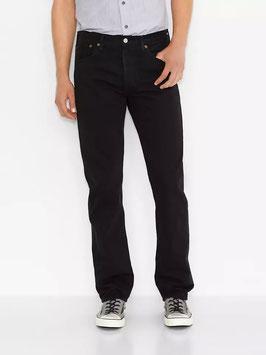 501® Levi's® Original Fit Jeans ( 00501-0165 )