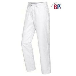 BP® Praxishose für Sie & Ihn 1758-558-0021