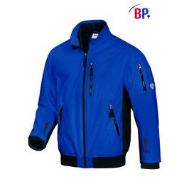 BP® Pilotjacke 1890-643-13, 100% Polyamid