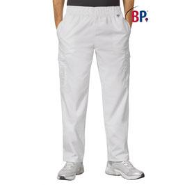 BP® Hose 1646 400 21
