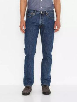 501® Levi's® Original Fit Jeans ( 00501-0114 )