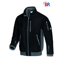 BP® Pilotjacke 1890-643-32, 100% Polyamid