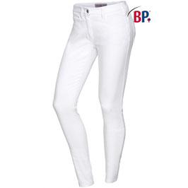 BP® Skinny Jeans für Damen 1770-311-0021