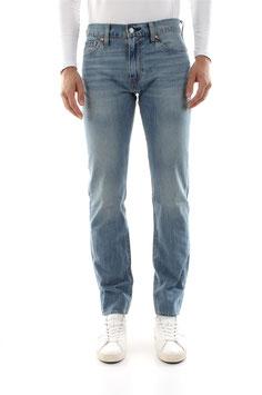 Levi's® 511™ Slim Fit 04511-3721